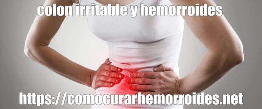 Que son las varices intestinales